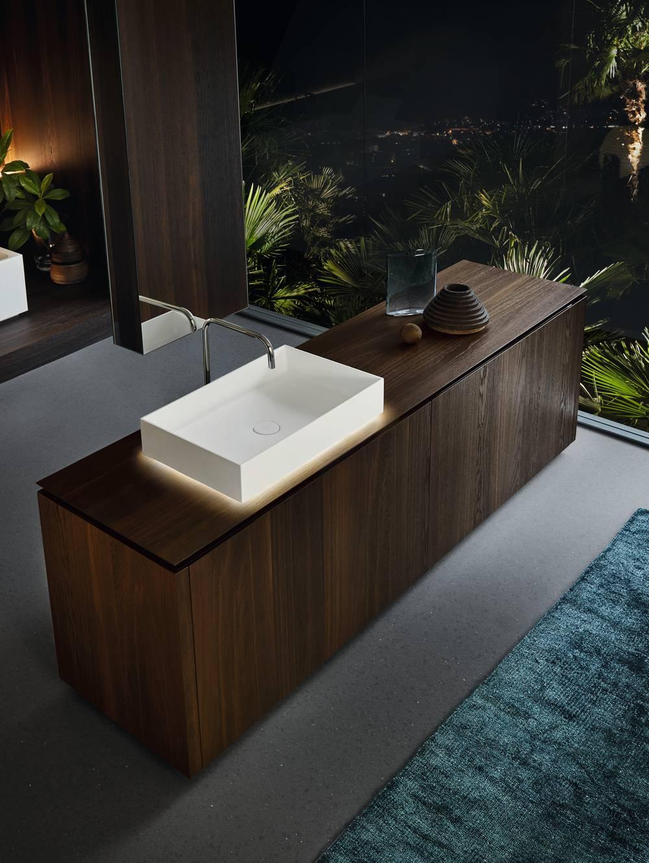 salle de bain quimper pr s de brest. Black Bedroom Furniture Sets. Home Design Ideas