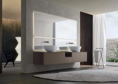 espace-salle-de-bain-mildue-400x284