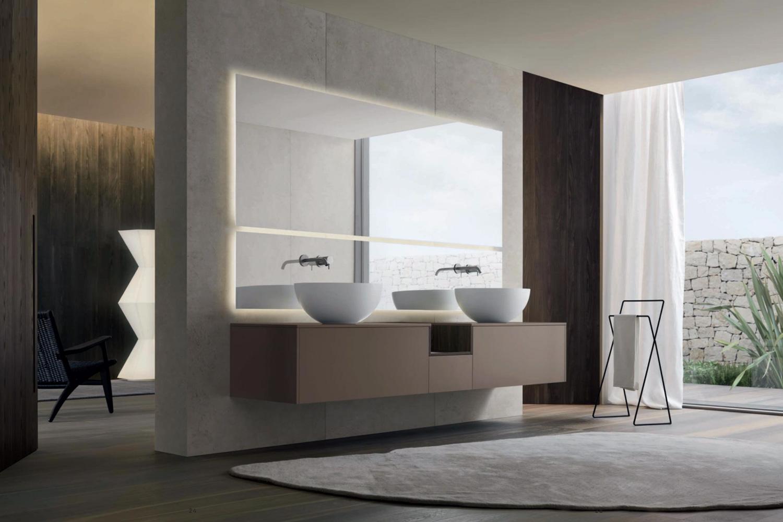 Artisan Salle De Bain Quimper ~ salle de bain quimper pr s de brest