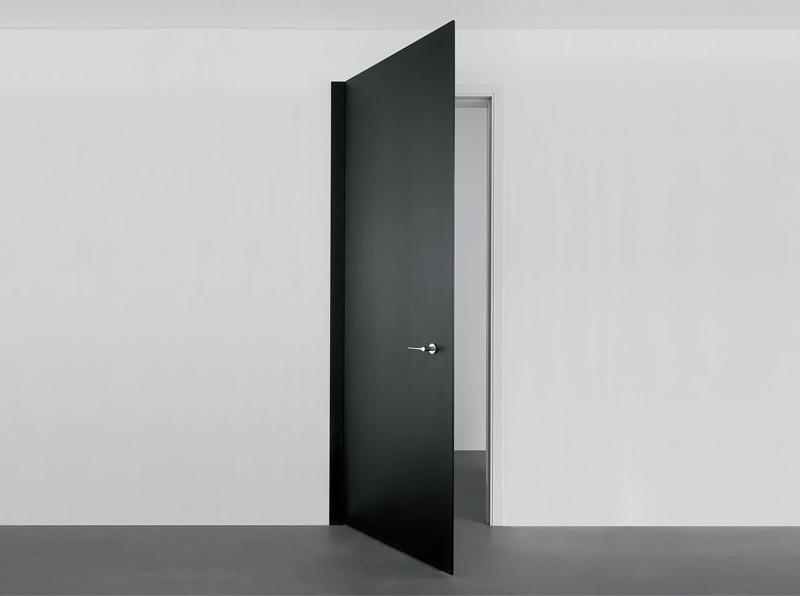porte-interieur-px