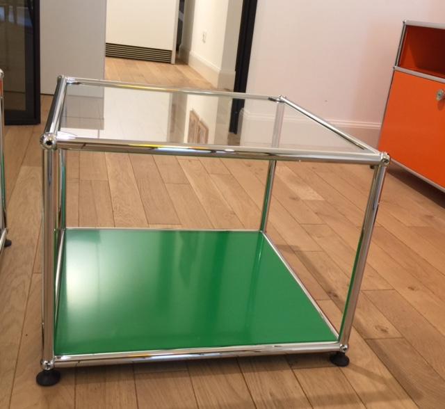 table basse quimper pr s de brest. Black Bedroom Furniture Sets. Home Design Ideas