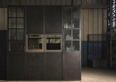 concept-Factory-1_1-400x284