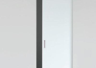 porte-quadra11-400x284