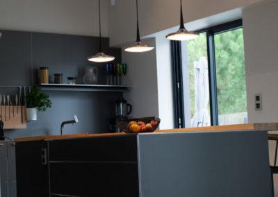 cuisine-arcachon-10-400x284