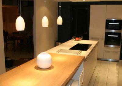 cuisine-foret-16-400x284