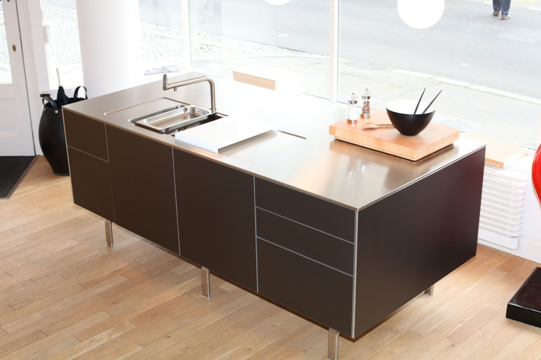 expo bluthaup 020 dxovp quimper pr s de brest. Black Bedroom Furniture Sets. Home Design Ideas
